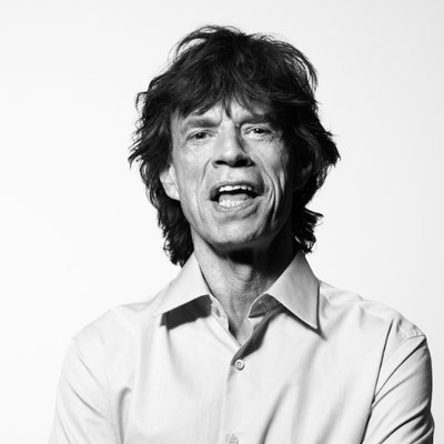 Mick Jagger slips under the radar with solo release